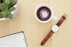S'organiser et optimiser son temps