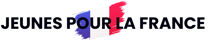 Jeunespourlafrance.fr